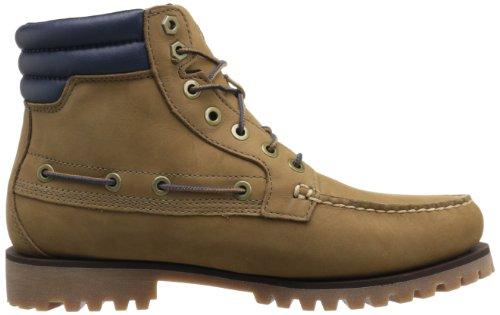 2e52d00c8db3 Timberland Men s Oakwell 7Eye Chukka Boot