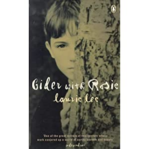 Cider with Rosie (Essential Penguin)