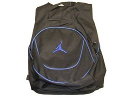 Nike Jordan Jumpman23 Backpack