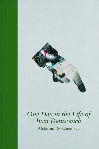One Day in the Life of Ivan Denisovich (Special Limited Edition)