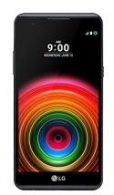 LG X power K220 16GB 4G Negro - Smartphone (SIM única, Android, NanoSIM, GSM, HSDPA, HSUPA, UMTS, LTE)  data-recalc-dims=