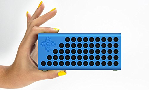 Urge Basics Bluetooth Speaker