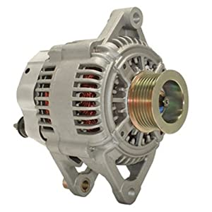 Amazon: 100% NEW ALTERNATOR FOR DODGE DAKOTA RAM