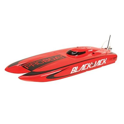 Pro-Boat-Blackjack-Catamaran-Brushless-V3-RTR-Vehicle-29