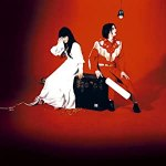 Elephant/The White Stripes