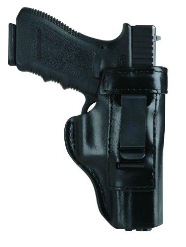 Concealment Glock Holster 27 26