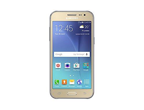 Best Samsung phones under 7000