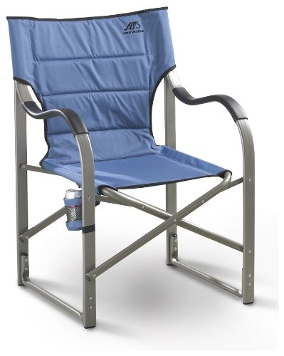 Cheap Alps Mountaineering Camp Chair Best Camping