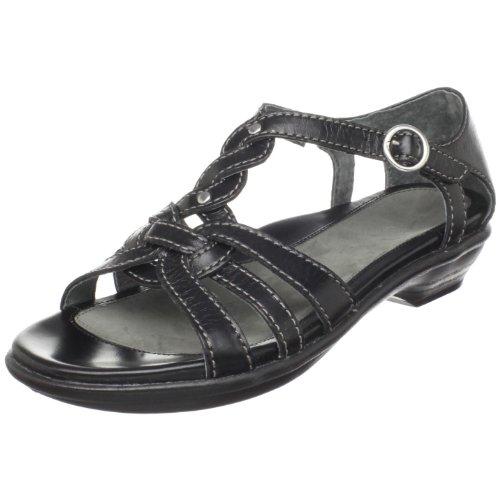 Dansko Sandals Clearance