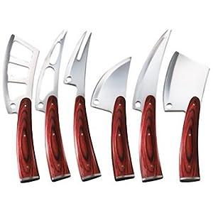 Image Result For Kitchen Knives