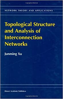 Topological Structure and Analysis of Interconnection
