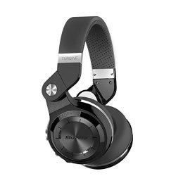 Bluedio Turbine T2s Wireless Bluetooth Headphones