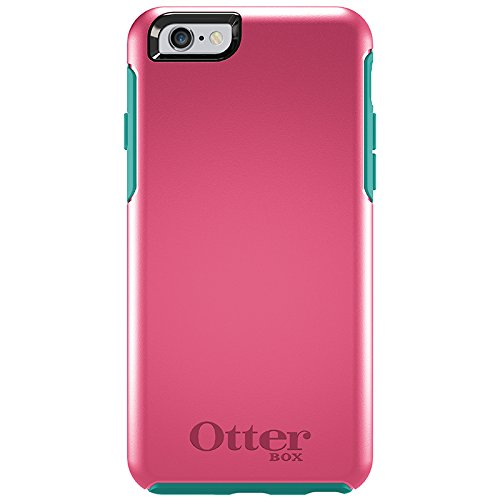 Iphone 6 Cases Otterbox Red