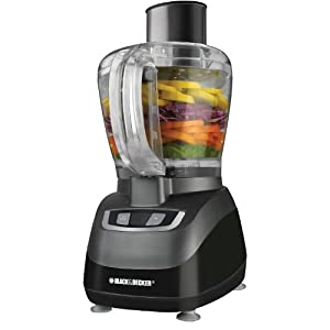 http://www.amazon.com/Black-Decker-FP1600B-8-Cup-Processor/dp/B0038KPRG6