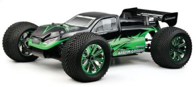 18Th-Scale-Nitro-Powered-Exceed-RC-Ready-to-Run-28-MadWarrior-RTR-Star-Green-Racing-Edition