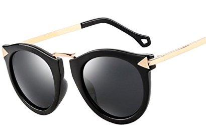 ATTCL-2016-Vintage-Fashion-Round-Arrow-Style-Wayfarer-Polarized-Sunglasses-for-Women