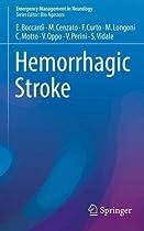 Hemorrhagic Stroke (Emergency Management in Neurology)