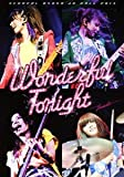 SCANDAL OSAKA-JO HALL 2013「Wonderful Tonight」 [DVD]