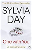 Sylvia Day (Author)  Download: £4.99