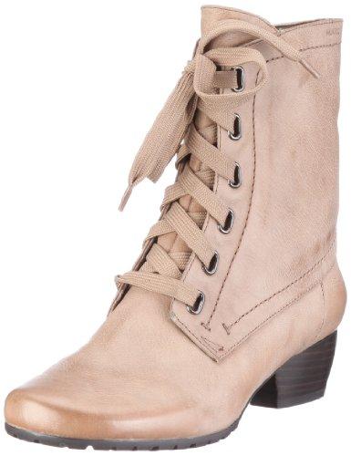 Marc Shoes 1.474.03-13-Valentina Damen Stiefel
