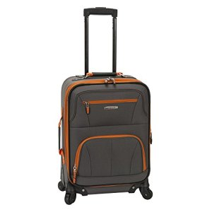 Rockland-Luggage-19-Inch-Expandable-Spinner-Carry-On