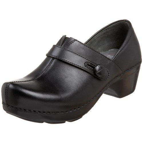 Dansko Shoes Dayton Ohio