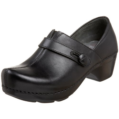 Dansko Clogs Price
