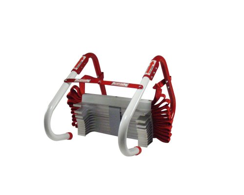 Save Kidde 468094 Three Story Fire Escape Ladder With