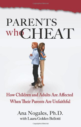 how to help your spouse heal from your affair a compact manual for the unfaithful
