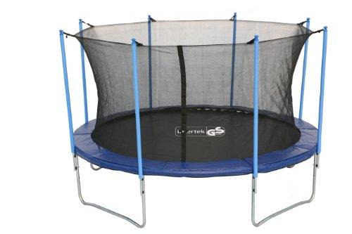 150kg trampolin g nstig kaufen. Black Bedroom Furniture Sets. Home Design Ideas