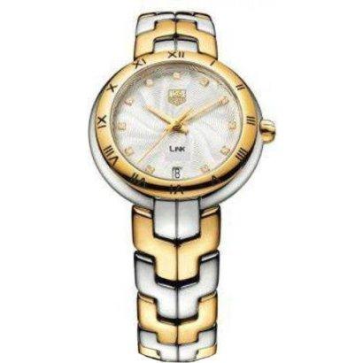 TAG-Heuer-Womens-WAT1352BB0962-Link-Analog-Display-Quartz-Two-Tone-Watch