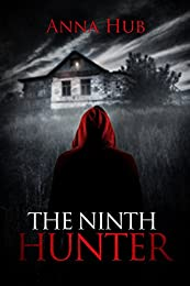 The Ninth Hunter