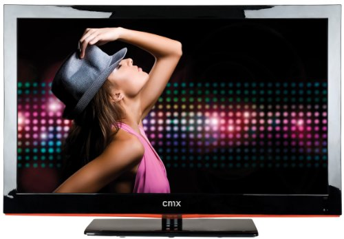 cmx 7266h at caracal 66 cm 26 zoll lcd fernseher hd. Black Bedroom Furniture Sets. Home Design Ideas