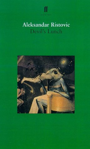 Devil's Lunch