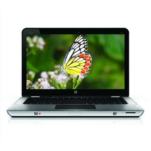 NEW DRIVER: HP ENVY 15-1050NR NOTEBOOK SYNAPTICS TOUCHPAD