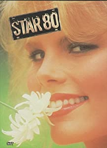 """Cover of """"Star 80"""""""