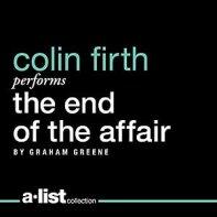 The End of the Affair | [Graham Greene]