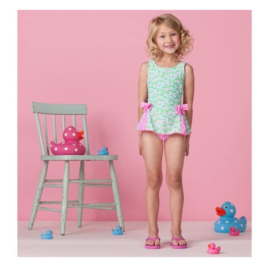 1000 Images About Kids Swim Time On Pinterest