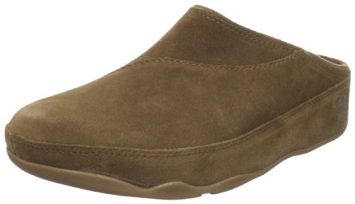Fitflop Clogs