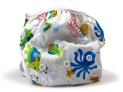 Beau-Belle-Littles-Reusable-Baby-Swim-Diapers-Sea-Creatures