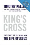 kings-cross-tim-keller-review