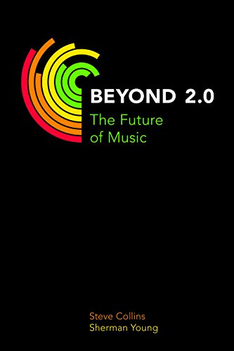 Beyond 2.0 by Steve Collins & Sherman Young
