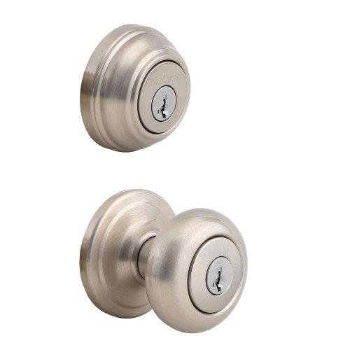 Kwikset Interior Door Key