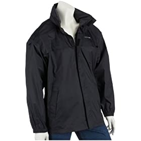 Trespass Packa Unisex Tech Pack Away Jacket