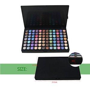 E821-Paleta-de-Sombra-de-Ojos-252-Colores-Maquillaje-Profesional-Cosmtico-de-Belleza-Ojo-Shadow-Conjunto-de-Paleta