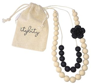 by-Teething-Necklace-for-Mom-Silicone-Teething-Beads-100-BPA-Free