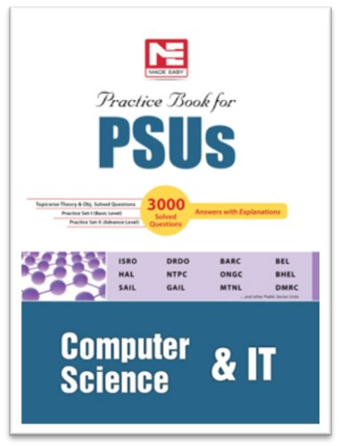 PSUs-Computer-Science-And-Information-Technology-Practice-book-CS-Practice-book