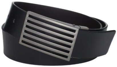 Calvin-Klein-Mens-40mm-Reversible-Belt