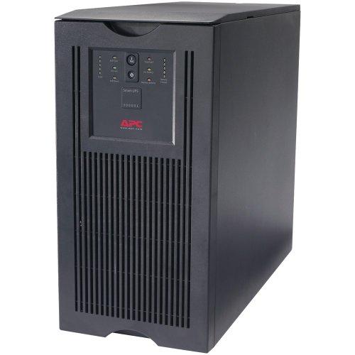 APC Smart UPS SUA3000XL 3000VA Convertible