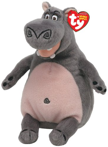 Hippo Plush Toys Amazon